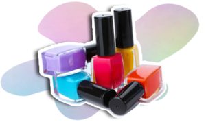 Nail Polish PNG Photos5 PNG images