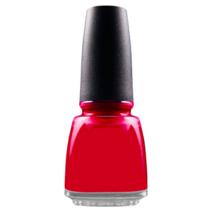 Nail Polish PNG Picture PNG Clip art
