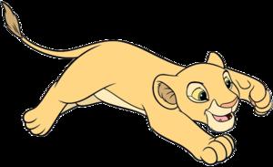 Nala PNG Free Download PNG Clip art