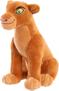 Nala PNG Photo PNG clipart