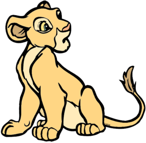 Nala PNG Picture PNG Clip art