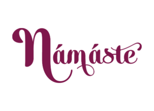 Namaste PNG Clipart PNG Clip art