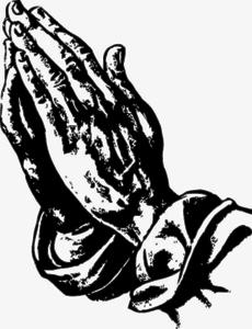 Namaste PNG Image PNG Clip art