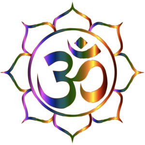 Namaste PNG Picture PNG clipart