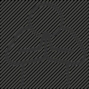 Namaste PNG Transparent Picture PNG Clip art