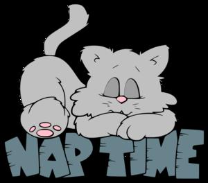 Nap PNG Image PNG Clip art