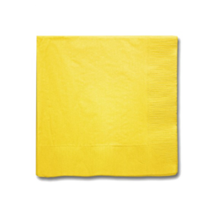 Napkin PNG Background Image PNG clipart