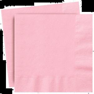 Napkin PNG File PNG Clip art