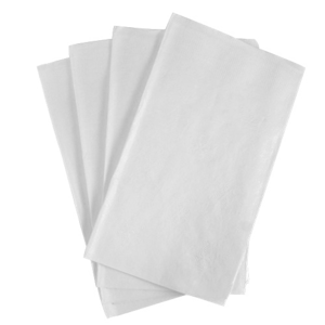 Napkin PNG Free Download PNG Clip art