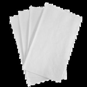 Napkin PNG Free Download PNG Clip art
