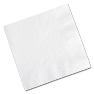 Napkin PNG Photo PNG Clip art