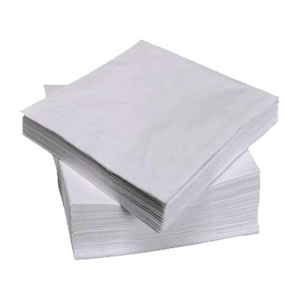 Napkin PNG Picture PNG Clip art