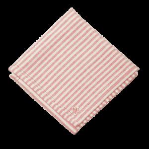 Napkin PNG Transparent Picture PNG Clip art