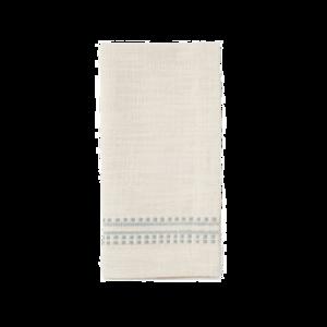 Napkin Transparent PNG PNG Clip art