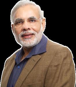 Narendra Modi PNG Clipart PNG Clip art
