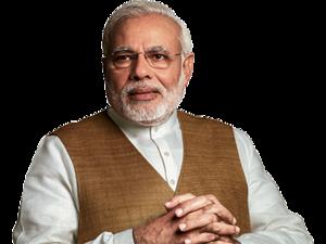 Narendra Modi PNG Image PNG Clip art