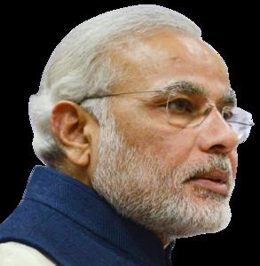 Narendra Modi PNG Transparent Image PNG Clip art
