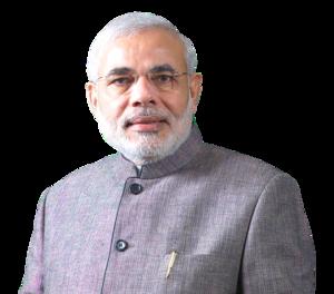 Narendra Modi Transparent PNG PNG images