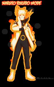 Naruto Ashura PNG File PNG Clip art