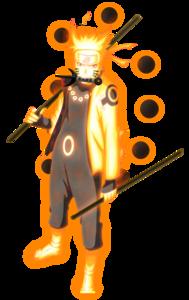 Naruto Ashura PNG Photos PNG Clip art