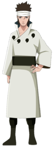 Naruto Ashura PNG Transparent Image PNG Clip art