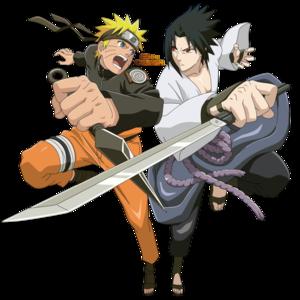 Naruto Shippuden PNG Clipart PNG Clip art