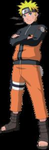 Naruto Shippuden PNG File PNG Clip art