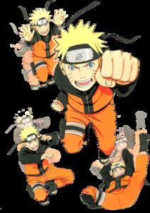 Naruto Shippuden PNG Photo PNG icon