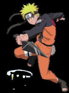 Naruto Shippuden PNG Pic PNG Clip art