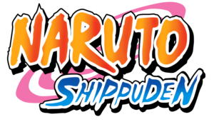 Naruto Shippuden PNG Picture PNG Clip art