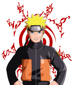 Naruto Shippuden PNG Transparent Picture PNG Clip art