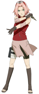 Naruto Shippuden Transparent Background PNG Clip art