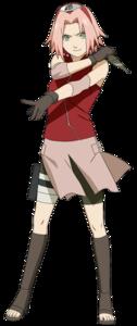 Naruto Shippuden Transparent Background PNG Clip art