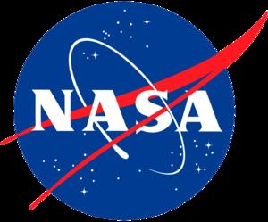 NASA PNG Clipart PNG clipart