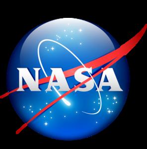 NASA PNG File PNG Clip art