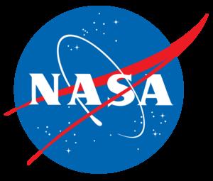 NASA PNG Image PNG Clip art