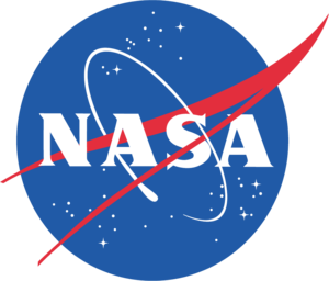 NASA PNG Photos PNG clipart