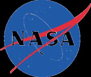 NASA PNG Photos PNG Clip art