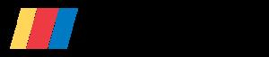 Nascar PNG HD PNG Clip art