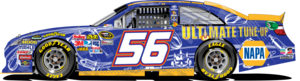 Nascar PNG Picture PNG Clip art
