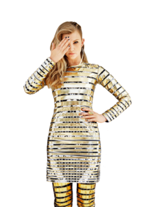 Natalie Dormer PNG Picture PNG icon