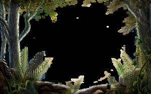 Nature PNG Clipart PNG Clip art