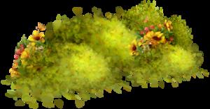 Nature PNG Photos PNG Clip art