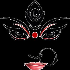 Navratri PNG Clipart PNG Clip art