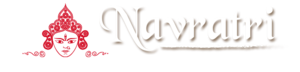 Navratri PNG File PNG Clip art