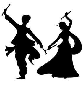 Navratri PNG Picture PNG Clip art