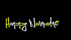 Navratri Transparent Images PNG PNG Clip art