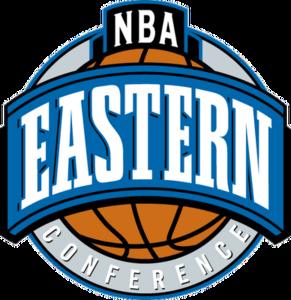 NBA PNG Clipart PNG Clip art