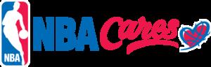 NBA PNG File PNG Clip art