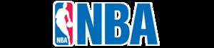 NBA PNG HD PNG Clip art